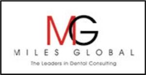 Miles Global Logo